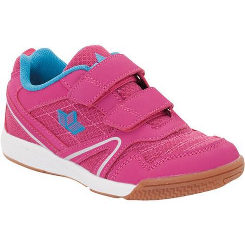 Sportschuh Lico, pink, Gr. 35