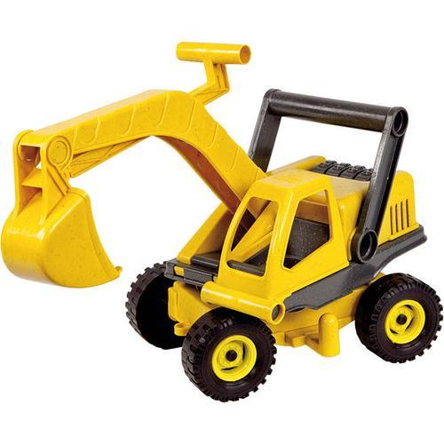 Sandbagger Eco, gelb