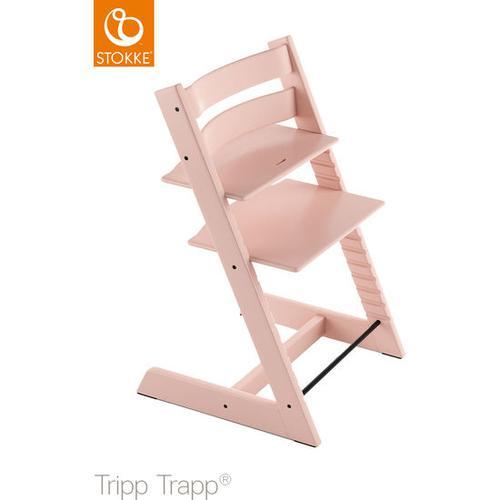 Stokke® Tripp Trapp®, rosa
