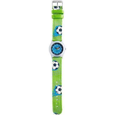 JAKO-O Armbanduhr...