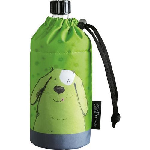 JAKO-O Emil®-Flasche klein, grün