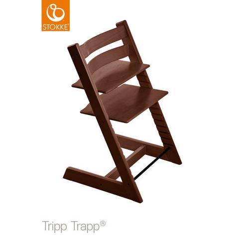 Stokke® Tripp Trapp®, braun