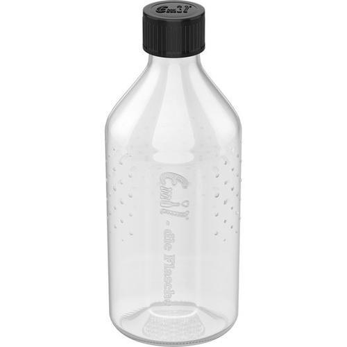 Emil®-Ersatzflasche oval