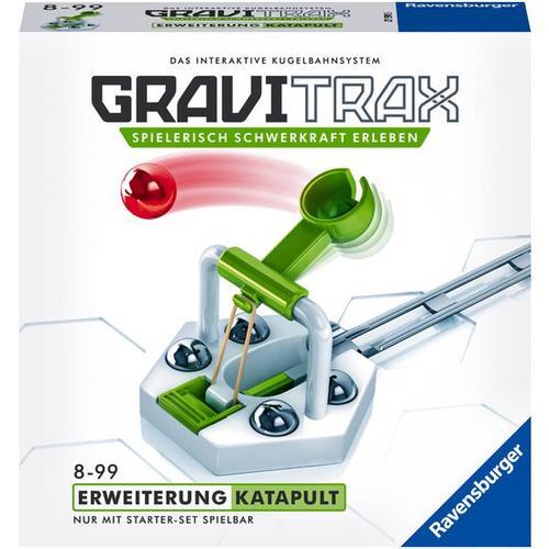 GraviTrax® Erweiterung Katapult, bunt