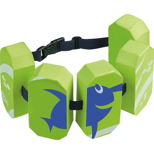 BECO Schwimmgürtel, grün