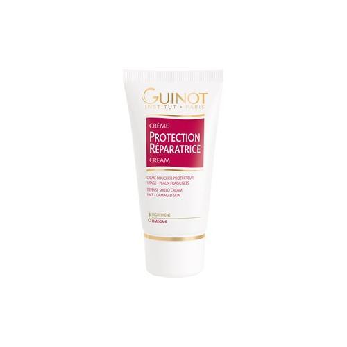 Guinot Gesichtspflege Reinigung Creme Protection Reperatrice 50 ml