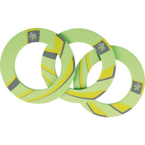 HABA Terra Kids – Frisbee-Set, grün