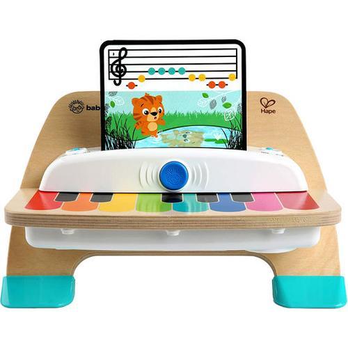 Baby Einstein – Magic Touch Piano™, bunt