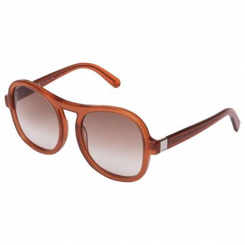 Chloé Damen Sonnenbrille CE720S-208