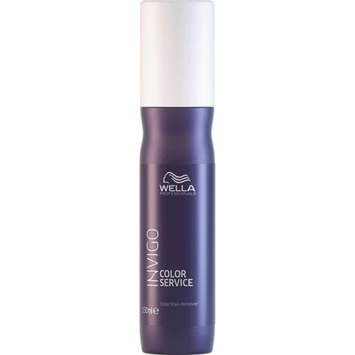 Wella Invigo Color Service Farbflecken-Entferner 150 ml Farbentferner