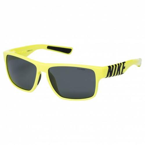 Nike Mojo Polarized Sonnenbrille EV0785-710