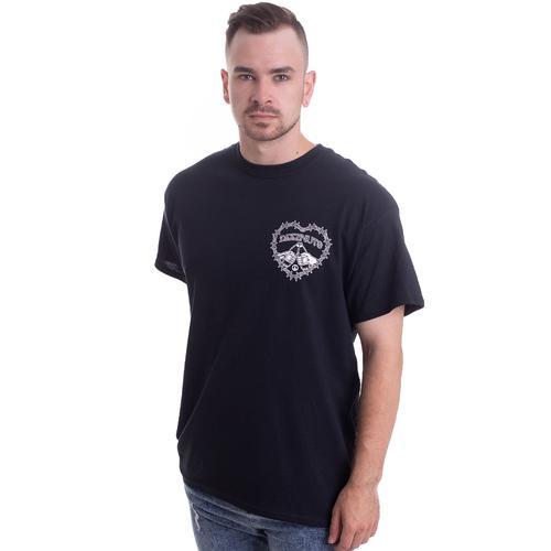 Deez Nuts - Thirst - - T-Shirts