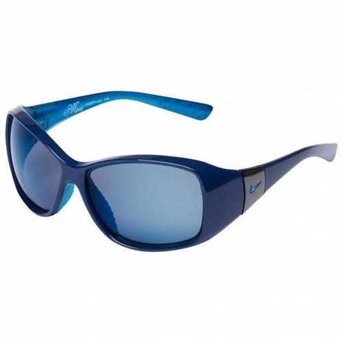 Nike Minx Sonnenbrille EV0579-444