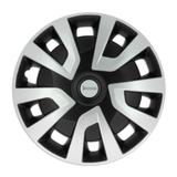 Enjoliveur, roues MICHELIN 009133
