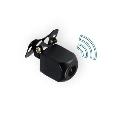 Caméra de recul BEEPER H2WIFI