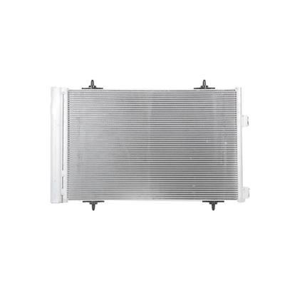 Radiateur moteur KALE 207400