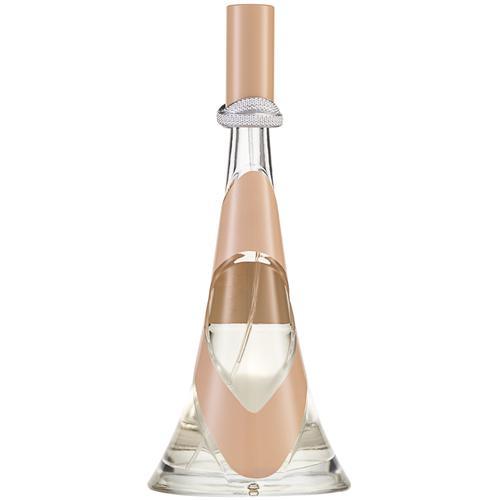 Rihanna Nude Eau De Parfum 100 ml
