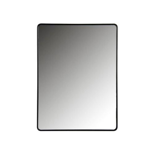 die Faktorei Spiegel Ovalis 50x150 cm