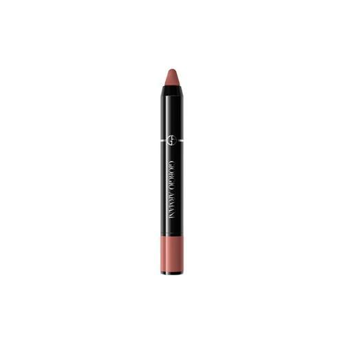 Armani Make-up Lippen Color Sketcher Nr. 4 1,30 g
