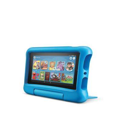 Amazon Blue Fire 7 Kids Edition Tablet 16 GB