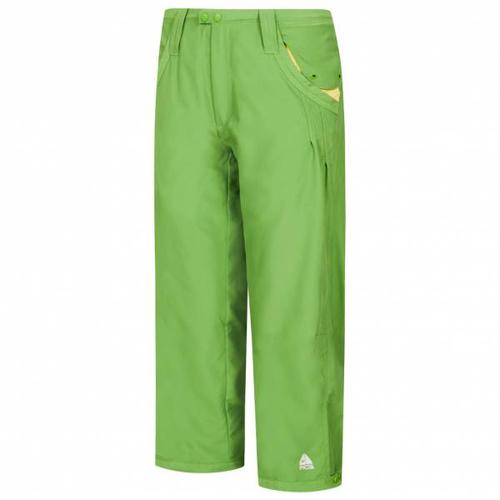 Nike ACG Kaneel Capri Damen 7/8 Hose 243161-390