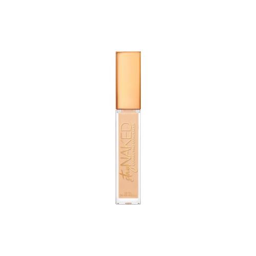 Urban Decay Teint Concealer Stay Naked Correcting Concealer Nr. 40NY Light Medium Neutral Yellow 10,20 g