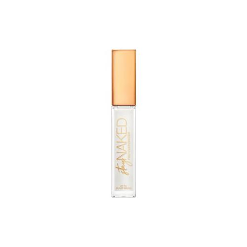 Urban Decay Teint Concealer Stay Naked Pro Customizer Pure White 10,20 g