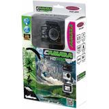 Jamara Action Cam Camera Full HD...