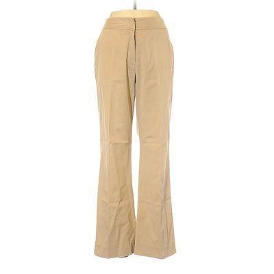 Alfani Dress Pants - Mid/Reg Ris...
