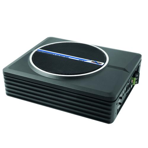 Subwoofer THUNDER Flach 200mm 250W 2OH | Phonocar