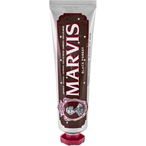 Marvis Black Forest 75 ml Zahnpasta