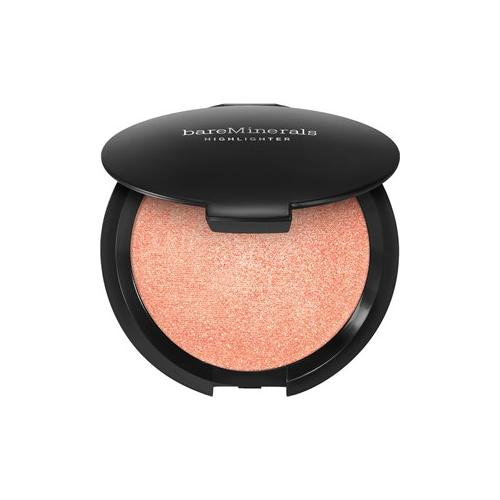 bareMinerals Gesichts-Make-up Highlighter Endless Glow Highlighter Free 10 g