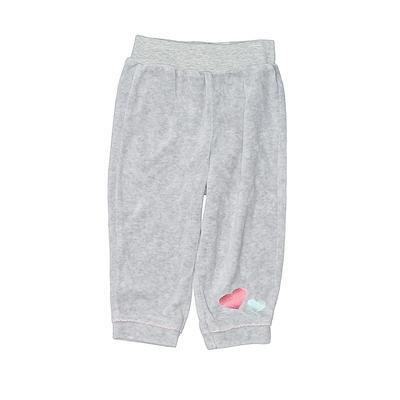 Hello Kitty Sweatpants - Elastic...