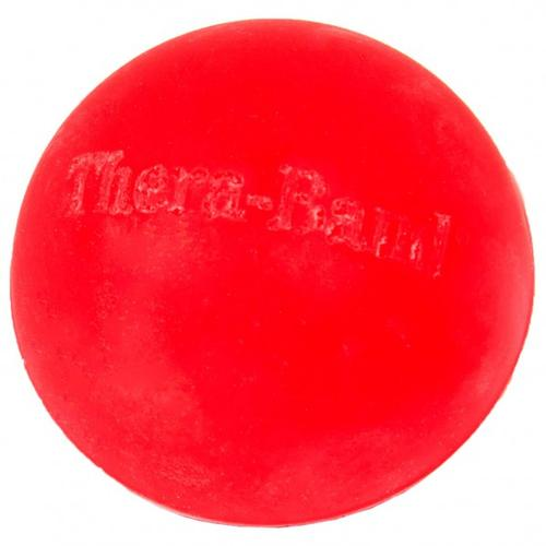 Thera-Band - Handtrainer Gr XL rot