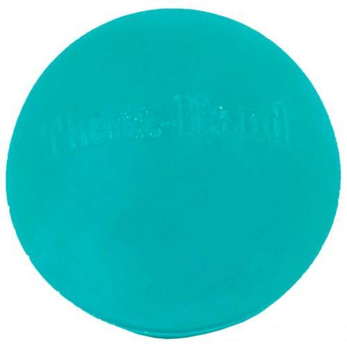 Thera-Band - Handtrainer Gr XL grün