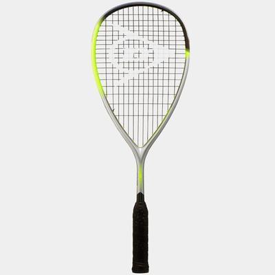 Dunlop Hyperfibre XT Revelation Junior Junior Squash Racquets