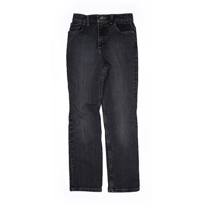 Wrangler Jeans Co Jeans - Adjust...