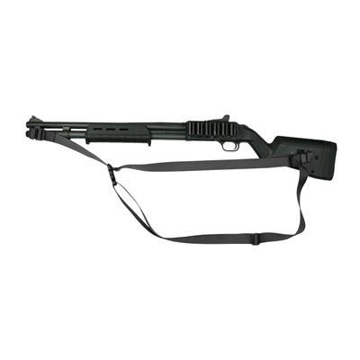 Specter Gear - Specter Gear Mossberg 590/590a1 Tactical Slings W/ Magpul Sga Stock - Moss 590 3 Pt Cqb Tactical Sli