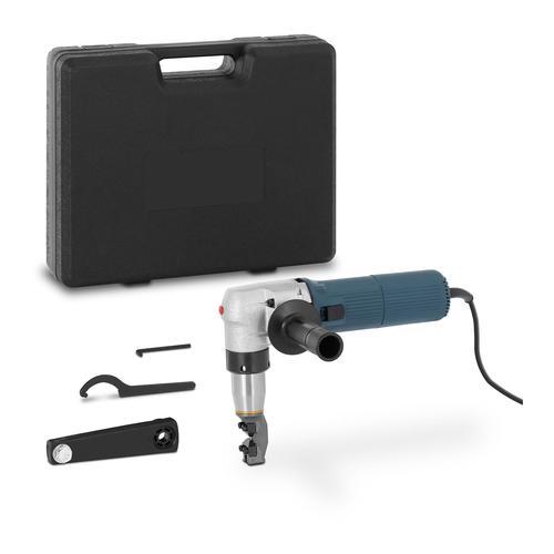 MSW Blechknabber - 625 W - 1.000/min - 4 mm BLS-300