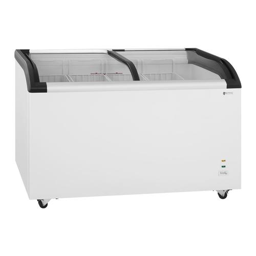 Royal Catering Gefriertruhe - 355 L RCFZ-355