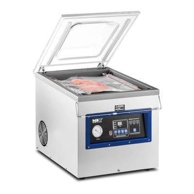 MSW Vakuumierer - 900 W - mit Ko...