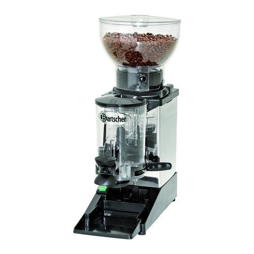 Bartscher Kaffeemühle - Modell Tauro 190175