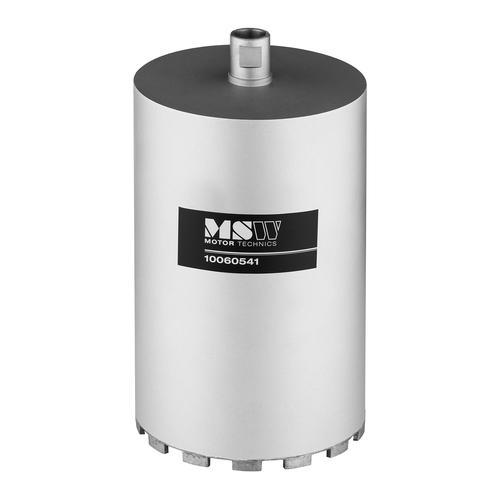 MSW Diamantbohrkrone 202 x 300 mm MSW-DCD-300/202