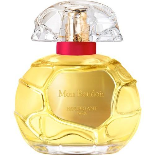 Houbigant Collection Privée Mon Boudoir Eau de Parfum (EdP) 100 ml Parfüm