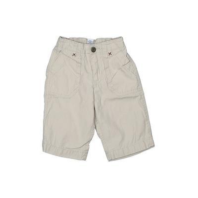 Baby Gap Khaki Pant: Ivory Solid...