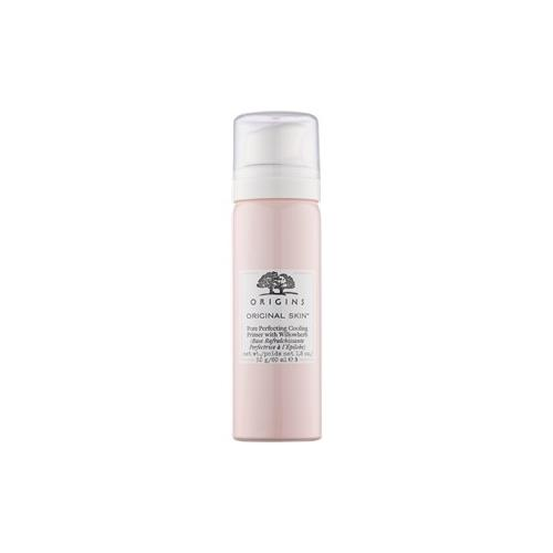 Origins Gesichtspflege Toner & Lotionen Original Skin Pore Perfecting Cooling Primer 60 ml