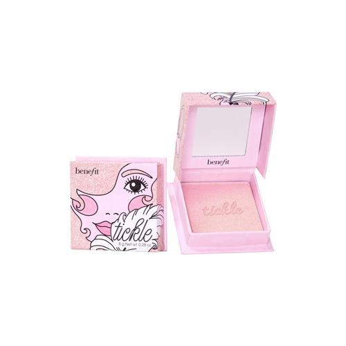 Benefit Teint Highlighter Tickle Highlighter 8 g