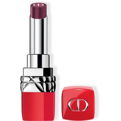 Dior ROUGE Dior Ultra Care 989 Violet 3,2 g Lippenstift