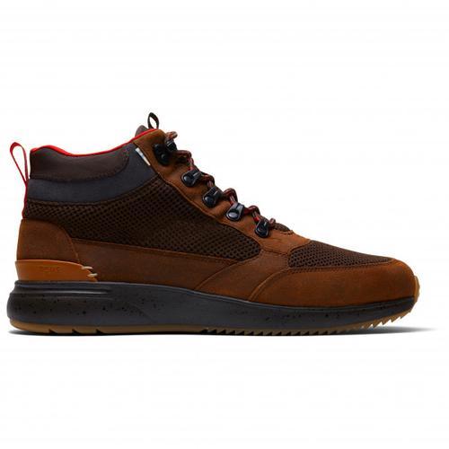 TOMS - Skully Boot Waterproof - Sneaker US 9 | EU 42 braun