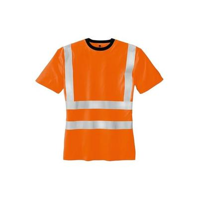Warnschutz-T-Shirt »HOOGE« Größe...